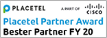 placetel_partner_award